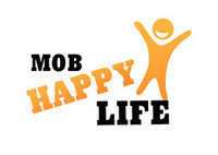 www.mobhappylife.com